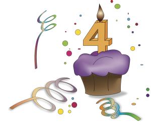 4-Geburtstag-CoWo