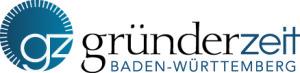 Logo_Gruenderzeit_S_4c