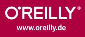 oreilly_logo_neu_rot_web