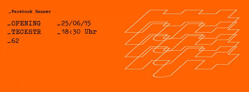 Opening_Teckstr_62_FB-Cover