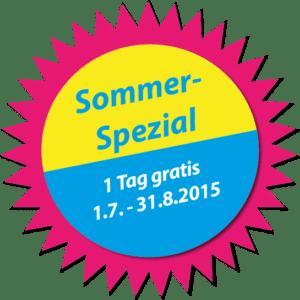 2015_sommer-spezial
