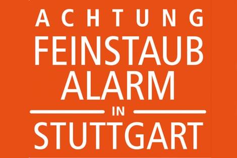 Bildquelle: Stadt Stuttgart