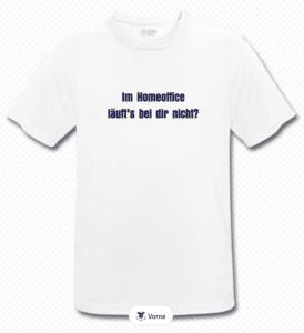 TeamShirts1