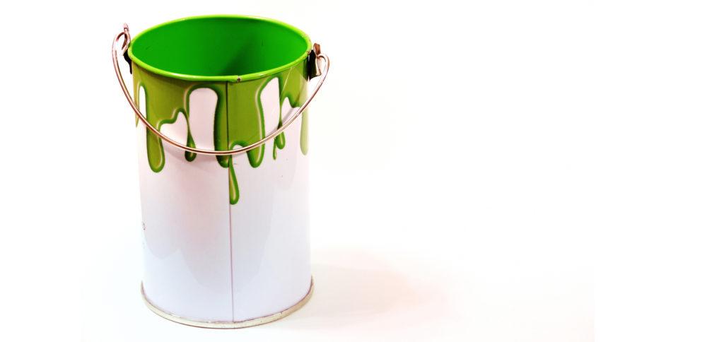 paint-bucket-1168496-1278x850